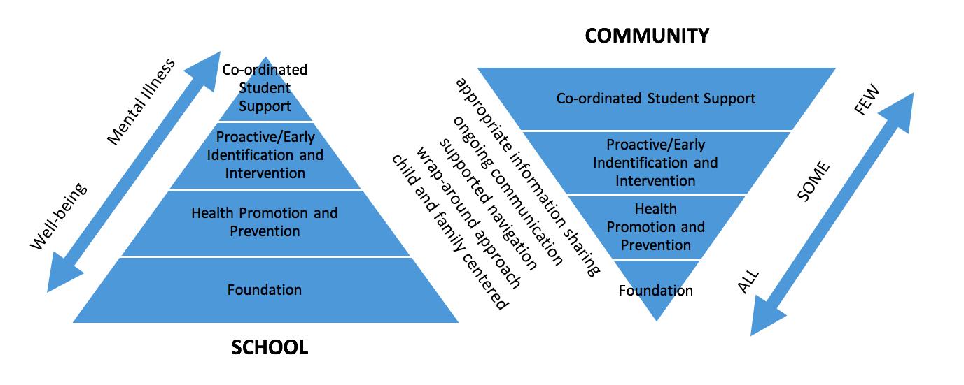 Mental Health Strategic Plan   Medicine Hat Catholic Board ...